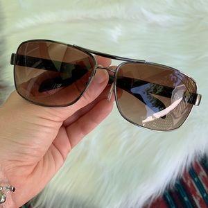 Prada aviator sunglasses Sport outdoors